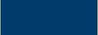 Спектральная Лаборатория Bera – Рентгенофлуоресцентный метод Логотип